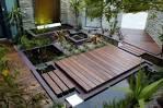 Urban Garden Design Ideas | Garden Ideas Picture