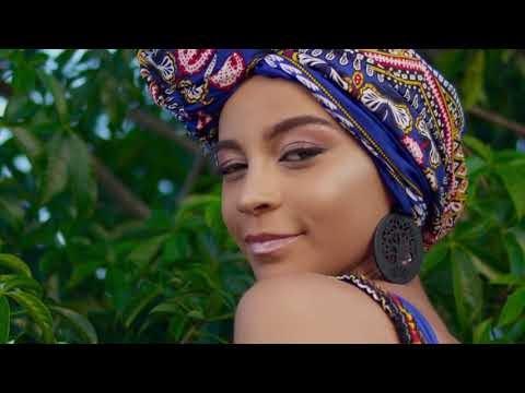 Gerilson Insrael – Super Mulher[VIDEO]