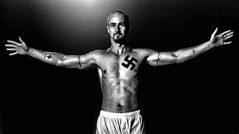 american history  crime drama neo nazi nazi american