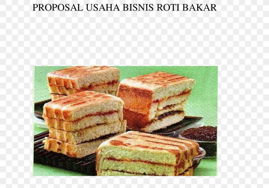 Banner Roti Bakar Bandung - gambar spanduk