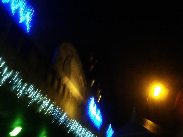 PIC_3822
