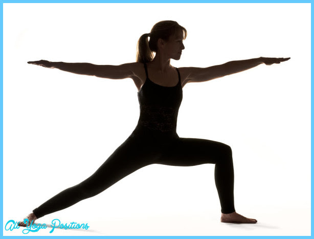 Yoga Poses For Weight Loss Legs Allyogapositions Com