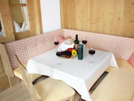 Review Gästehaus Schneider