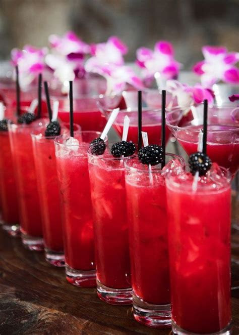 139 best images about cocktail wedding reception on