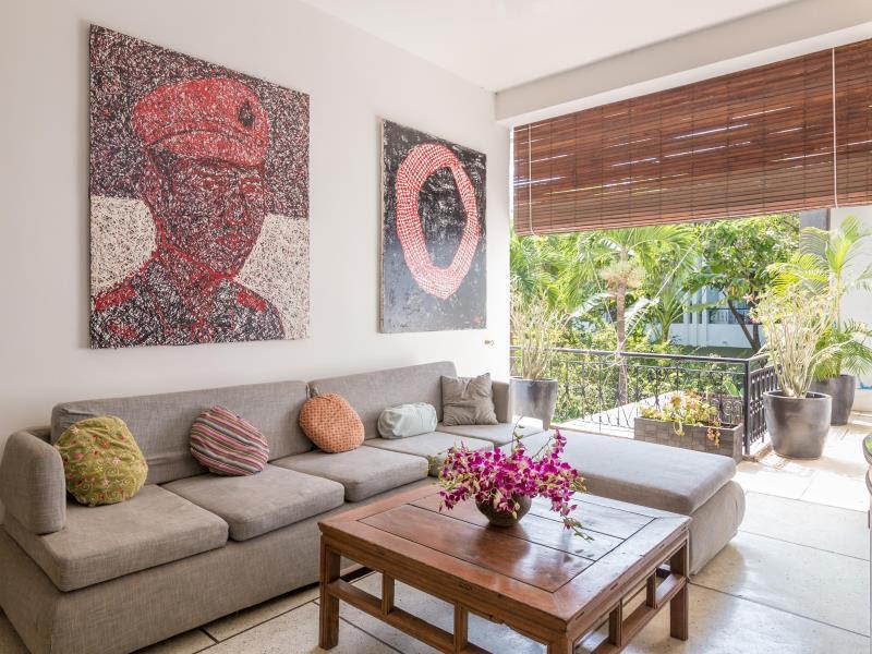 Price Samsara Villa (By Villa Langka)