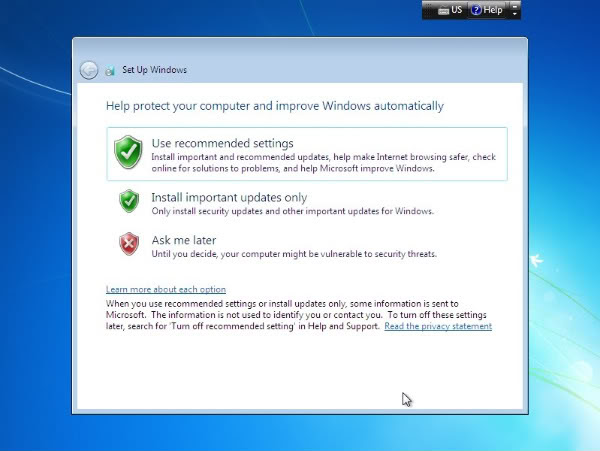 How-To-Format-Windows-7-20