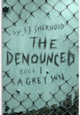The Denounced