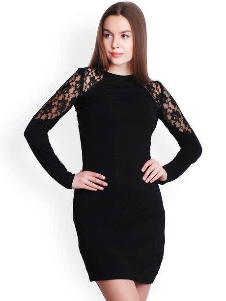 One piece dress for women