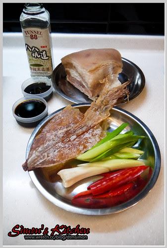 小卷乾燒豬肉01.jpg