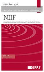 2014 NIIF (Red Book)