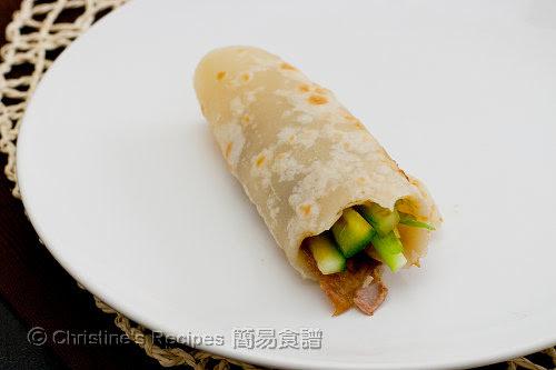 Mandarin Pancakes03