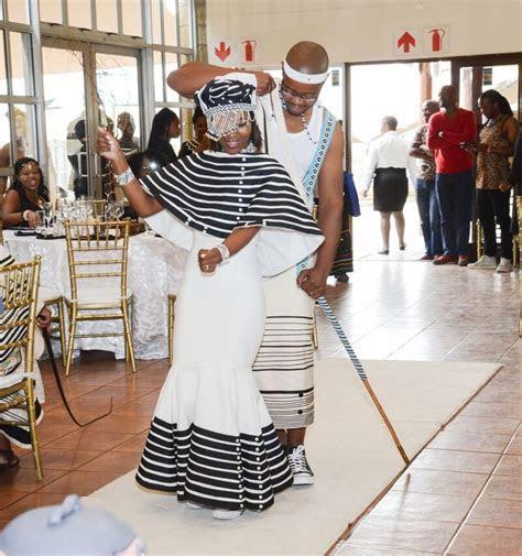 Stellenbosch Xhosa Wedding   South African Wedding Blog