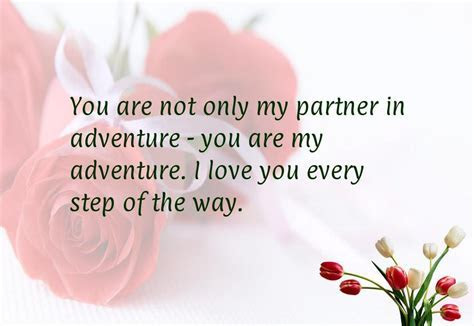 {100 } Happy Marriage Anniversary Quotes for Husband/Wife