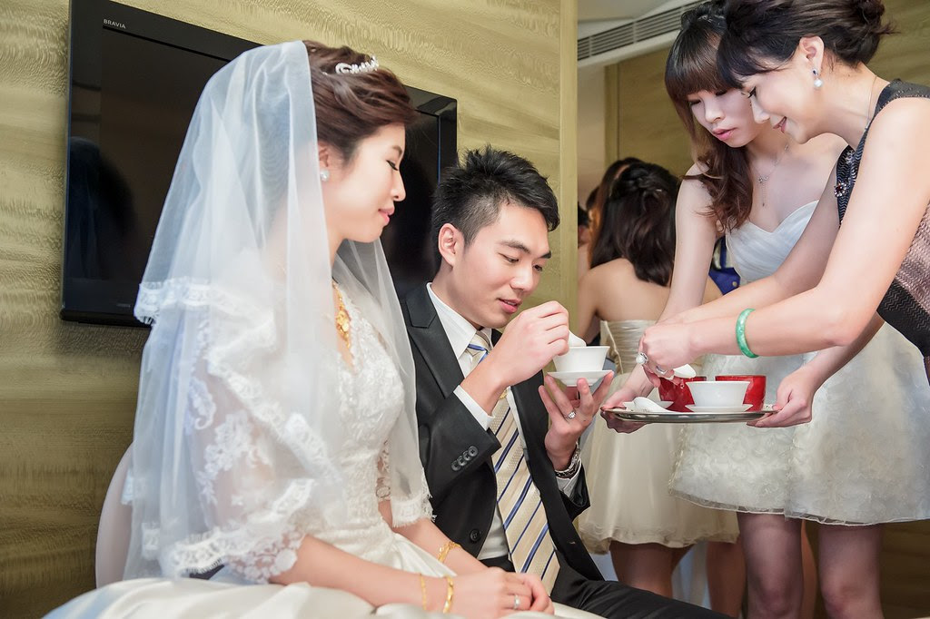058亞都麗緻婚攝