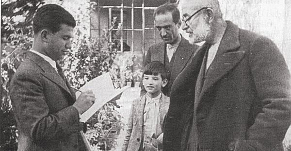 Cumhuriyetten sonraki ilk nüfus sayımı 28 Ekim 1927′de yapıldı.