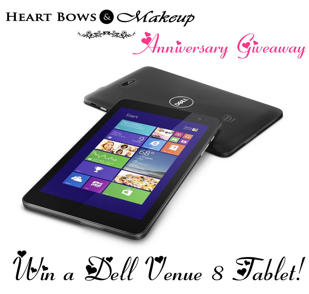http://www.heartbowsmakeup.com/indian-giveaway-contest/