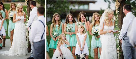 jake kaylas highland meadows wedding  windsor