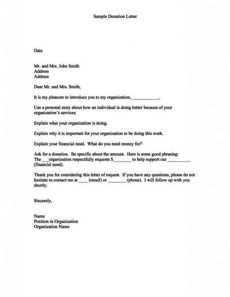 Parking Fine Appeal Letter Sample   SampleTemplatess