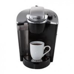 Keurig B145 Coffee Brewer