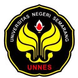 logo unnes universitas negeri semarang kumpulan logo