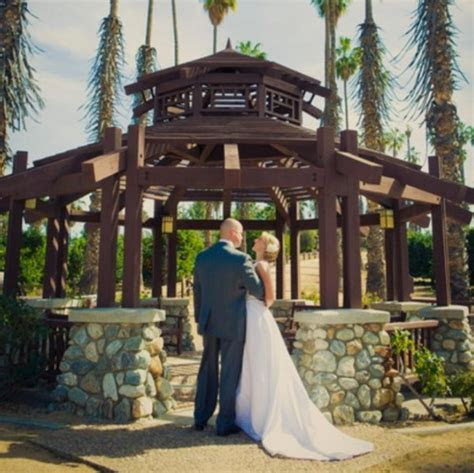 Citrus Park Weddings & Events   Riverside, CA Wedding Venue