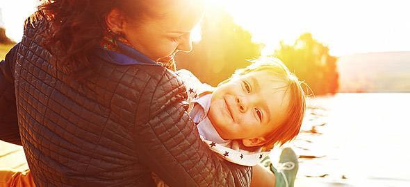 Ο δεκάλογος της Μαρίας Μοντεσσόρι που κάθε γονιός πρέπει να ξέρει