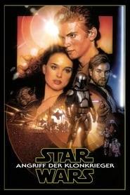 Star Wars Episode 2 Stream Deutsch