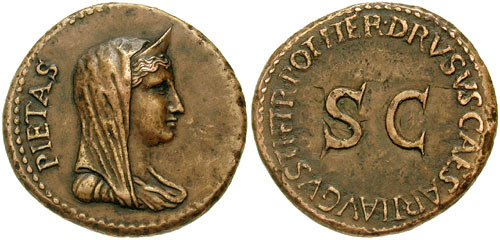 File:Dupondius-Livia-RIC 0043v.jpg