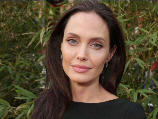 ''It is not easy being single. It is not something I ever wanted!'' Angelina Jolie reveals