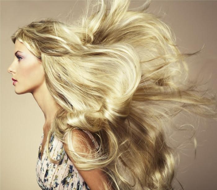 Tipps Und Tricks Für Dünne Haare Leichter Als Je Zuvor
