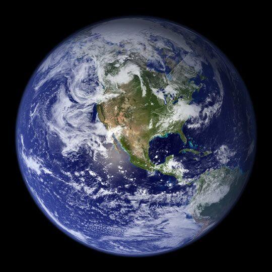 http://www.solstation.com/stars/earth.jpg