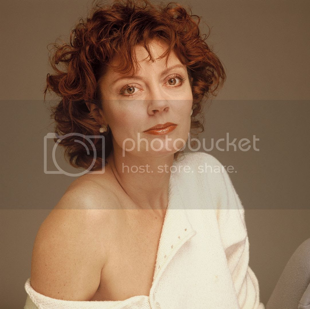 photo susan_sarandon-11.jpg