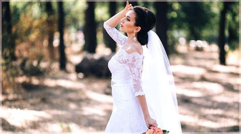 Discover the ultimate guide to taking Bride Pictures