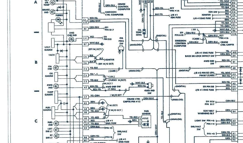 30 New 22re Starter Wiring Diagram
