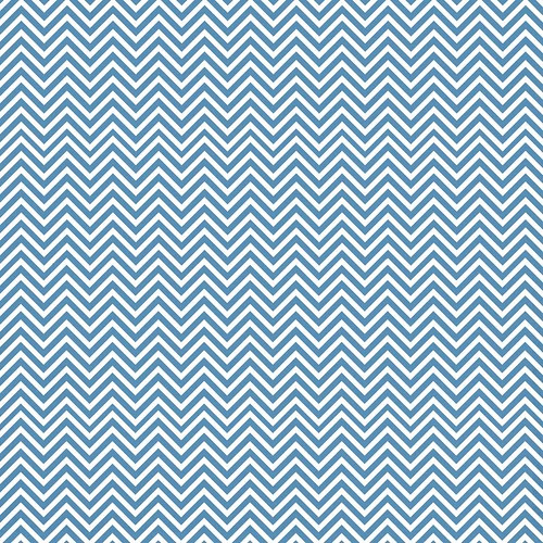 10 blueberry_ BRIGHT_TIGHT_ CHEVRON_350dpi 12x12_plus_PNG_melstampz
