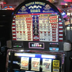 29/01/ · 1st NetEnt Jackpot win Last year, NetEnt paid out a dazzling €78 million in jackpots with a total of jackpots won in the entire year.The largest Mega Jackpots won in amounted between €7 and €8 million with none of the NetEnt Jackpot wins exceeding the €8 million.