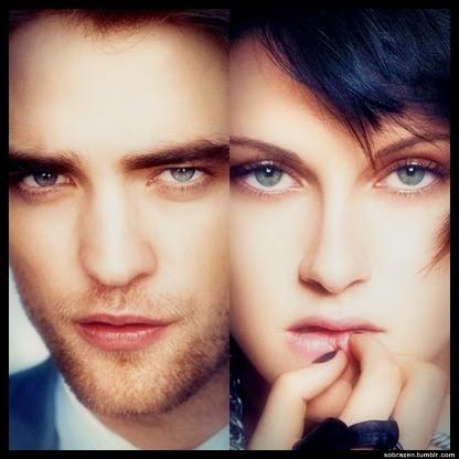 sobrazen: Gorgeous! really <3