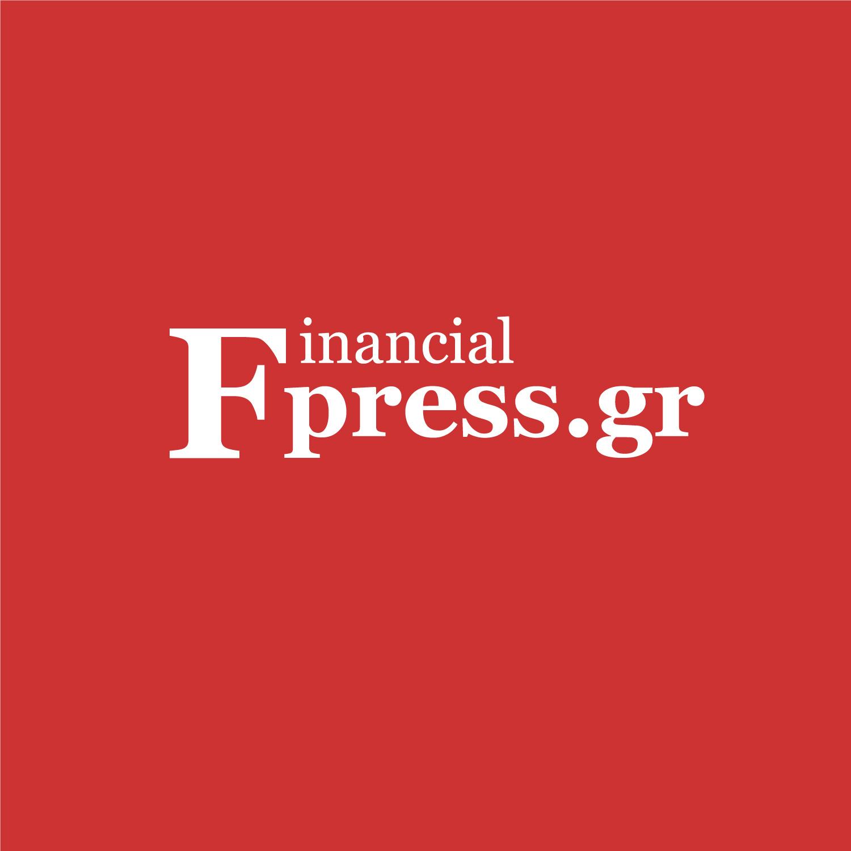 Τράπεζα στην Αθήνα ανοίγει ο Σπύρος Λάτσης