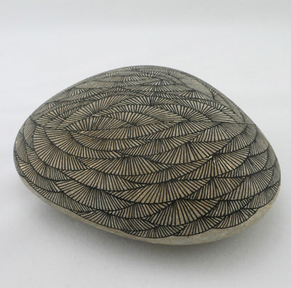 yoran morvant stone