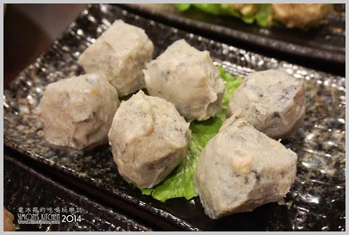小肥牛蒙古鍋公益店28