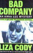 Bad Company picture
