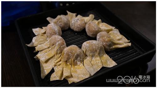 佛山雞煲蟹11.jpg