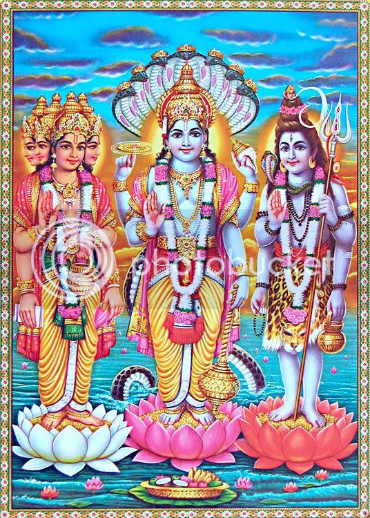 Sri Vishnu Sahasranamam Slokha For Mula Nakshatra 4th Pada