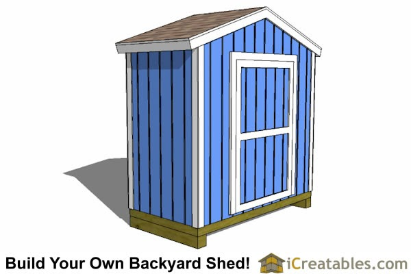 8 15 Shed Plans : Tod tell shed plans