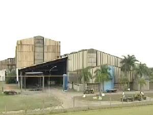 MWL de Caçapava (Foto: Reprodução/TV Vanguarda)