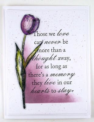 60 Sympathy Condolence Quotes For Loss With Images