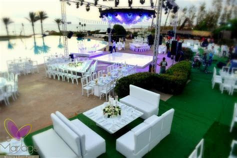 Best Wedding venues and Affordable Wedding Packages in