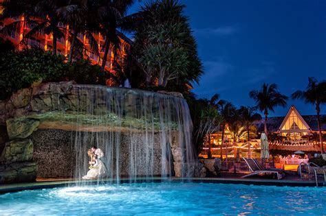Marco Island Marriott Wedding   Melanie   Corey   Florida
