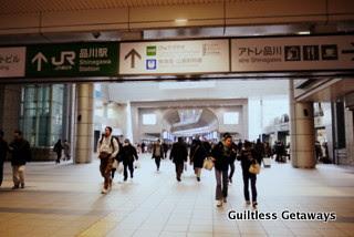 inside-jr-shinkansen-station.jpg
