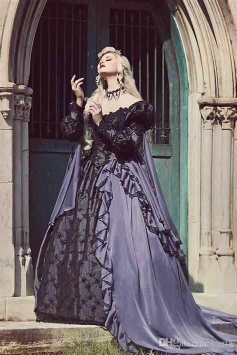 The 25  best Plus size gothic dresses ideas on Pinterest